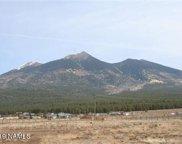4587 W Laskin Trail, Flagstaff image