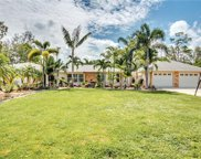 15895 Briarcliff LN, Fort Myers image