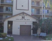 1301 Sw 142nd Ave Unit #308H, Pembroke Pines image