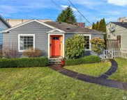9045 15th Ave SW, Seattle image