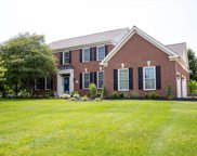 5978 Shadow Creek Drive, Westerville image