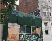 58 Burbank, Boston image