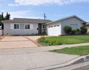 2034   W Willow Avenue, Anaheim image