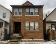 1417 Roberts Avenue, Whiting image