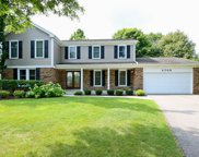 2709 Old Mill Lane, Rolling Meadows image