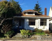 6551 20th Ave NW, Seattle image