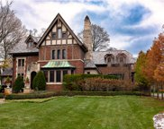 841 South County Line Road, Hinsdale image