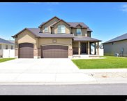 1424 W 1200  S, Clearfield image