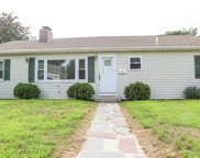 1 Colonial RD, East Providence, Rhode Island image