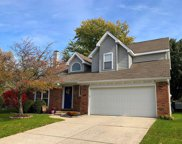 8811 Sugar Pine  Point, Indianapolis image