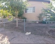 1410 S 24th Avenue, Phoenix image