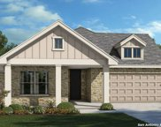 569 Tobacco Pass, New Braunfels image