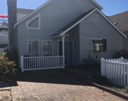 1608 S Holly, North Myrtle Beach image