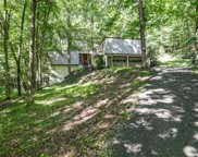 1141 Barrel Springs Hollow Rd, Franklin image