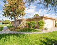 90 Palma Drive, Rancho Mirage image