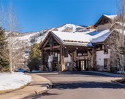 1463 Flattop Circle Unit 202, Steamboat Springs image