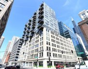 565 West Quincy Street Unit 1606, Chicago image