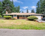12006 78th St, Puyallup image