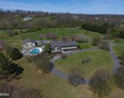 269 APPLE VIEW DRIVE, Clear Brook image