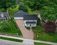 529 Randolph, Northville image