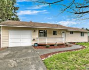 17009 5th Ave E, Spanaway image