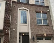 7822 FERN HOLLOW COURT, Glen Burnie image