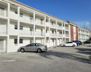 236 Castlewood Drive Unit #303, North Palm Beach image
