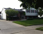 43225 HARTWICK, Sterling Heights image