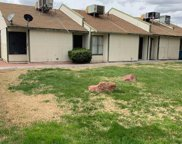 6404 ADDELY Drive, Las Vegas image