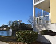 601 Hillside Dr. N Unit 2301, North Myrtle Beach image