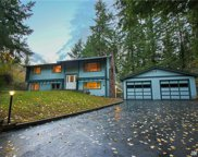 8828 Timber Lp SE, Olympia image