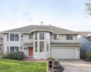 4966 HARVARD  CT, Lake Oswego image