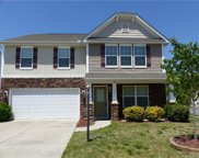 12833  Settlers Trail Court, Charlotte image