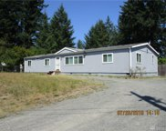 25313 36th Ave E, Spanaway image