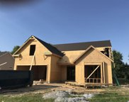 142 Riverwatch Dr., Conway image