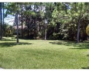 27181 Richview CT, Bonita Springs image
