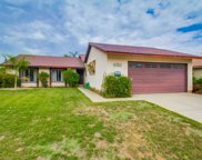 13855 Olive Grove Place, Poway image