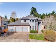 10075 SW HEDGES  CT, Tualatin image