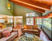 35457 Timber Ridge Road, The Sea Ranch image