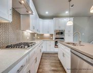 5705 Woodlands Drive, The Colony image