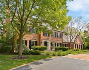 720 Newcastle Drive, Lake Forest image