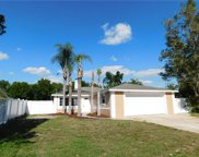 5635 Mallow Street, New Port Richey image