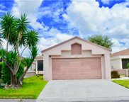 3431 NW 20th St, Coconut Creek image
