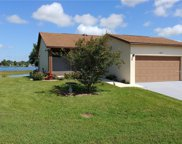 3990 Jaclyns Jetty, Winter Haven image