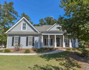 1191 Dove Creek Cir, Winder image