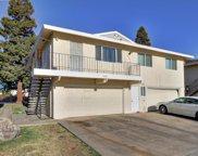 7328  Franklin Boulevard Unit #4, Sacramento image
