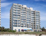 2001 S Ocean Blvd Unit 803, Myrtle Beach image