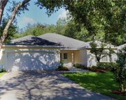 104 Costa Mesa Drive, The Villages image