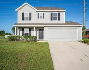 122 Nw 24th Ave, Cape Coral image