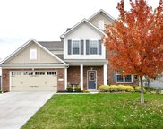 14394 Glapthorn  Road, Fishers image